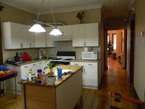 2704 W 22nd Place Photo 1