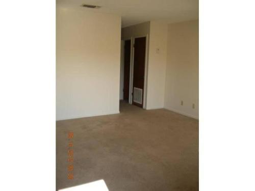 Indian Trail Photo 1