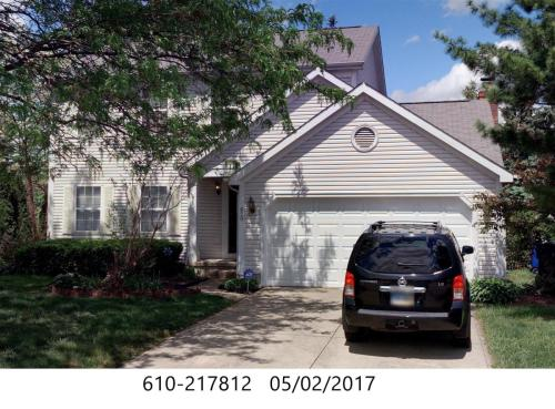 620 Laurel Oak Court Photo 1