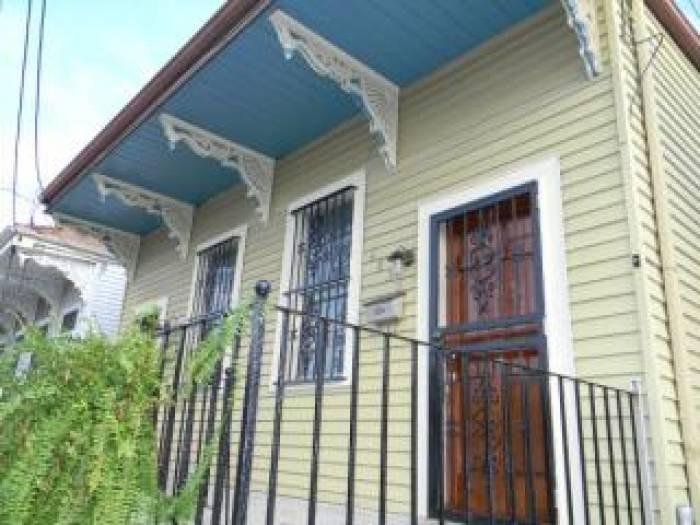Merveilleux 4850 Tchoupitoulas Street, New Orleans, LA 70115   HotPads