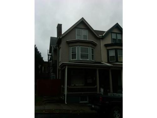 1736 W Linden St #3 Photo 1