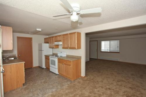 1825 S Stevens Street #2ND FLOOR Photo 1