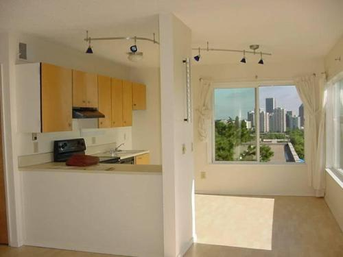 3701 SW Condor Avenue Photo 1
