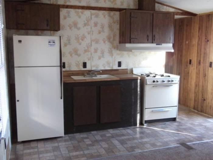 Apartment Unit 1BR At 527 Farr Road Columbus GA 31907