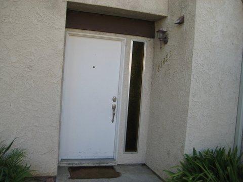 23851 Green Haven Lane Photo 1