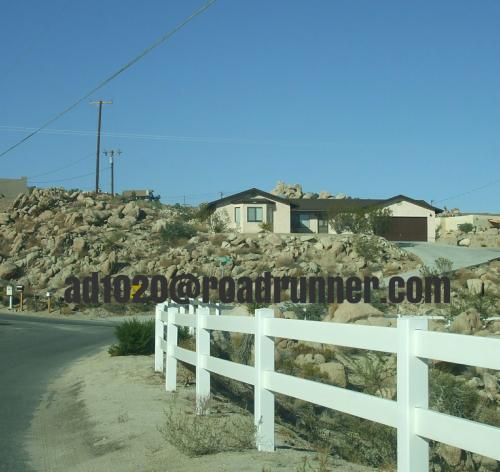 57646 Bandera Road Photo 1