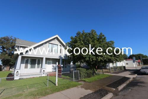 2807 N Perry Street #1 Photo 1