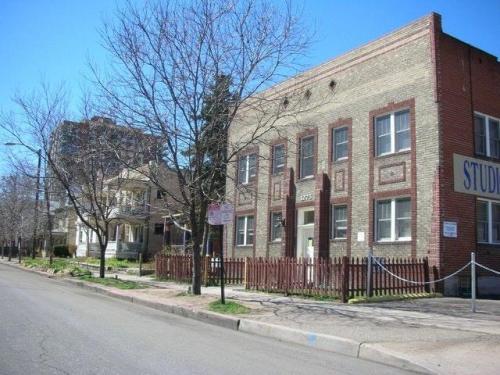 1275 N Pearl Street Photo 1