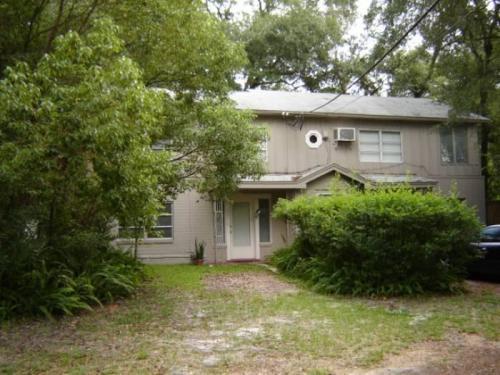 3363 Hendricks Avenue Photo 1
