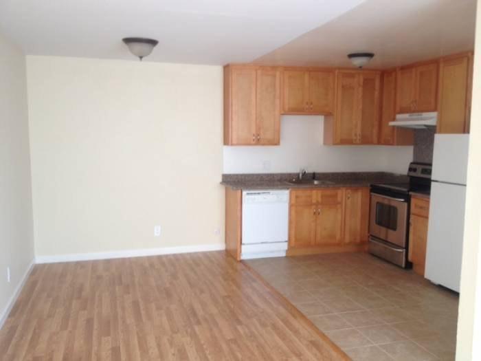 40 Norwalk Drive Apt 40 San Jose CA 40 HotPads Impressive San Jose 1 Bedroom Apartments For Rent Model Remodelling