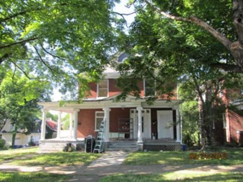 1602 Patterson Avenue SW #3 Photo 1