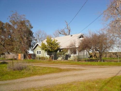 25340 Buckeye Road Photo 1