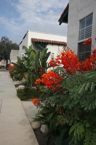453 W Garfield Avenue Photo 1