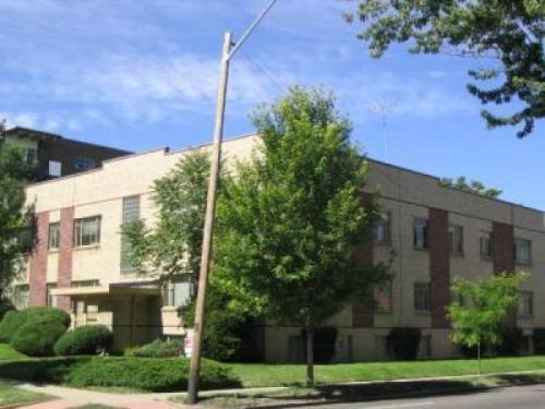 1283 Elizabeth Street #10 Photo 1