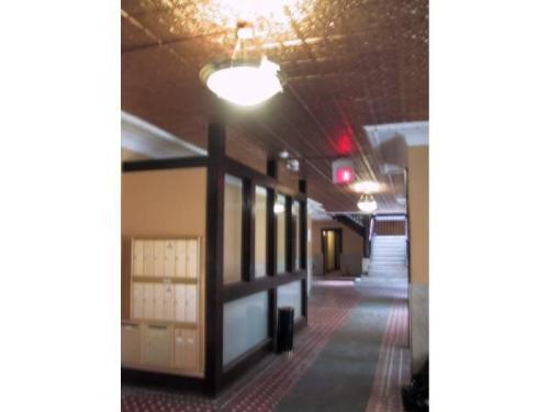 359 Ludlow Avenue Photo 1