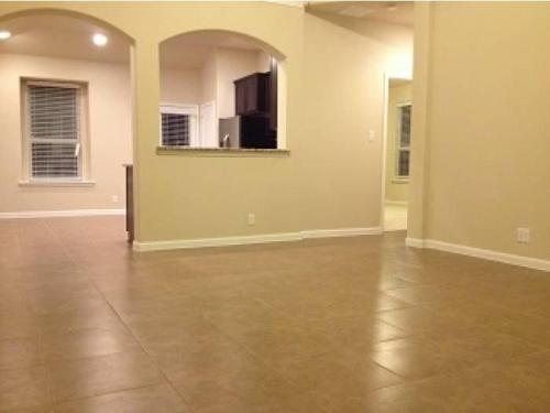 13517 Piping Plover Drive Photo 1