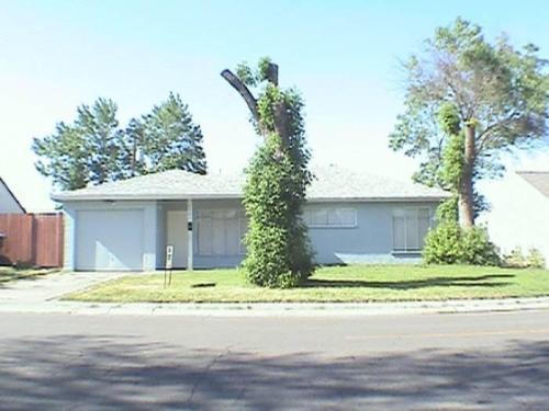 6041 N Haven Drive Photo 1
