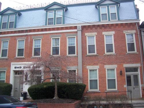 5433 Howe Street Photo 1