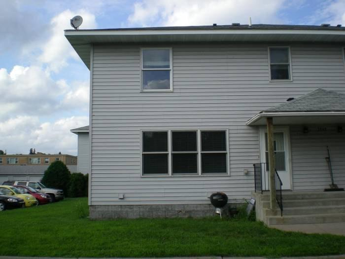 Marvelous 2080 Samuel Street Apt 17 Roseville Mn 55113 Hotpads Beutiful Home Inspiration Aditmahrainfo