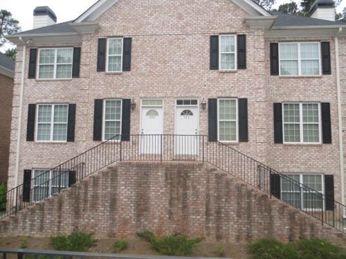 8949 Carroll Manor Drive Photo 1