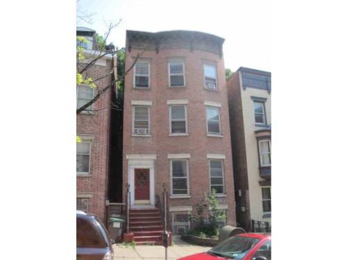 81 Columbia Street #BSMT 1 Photo 1