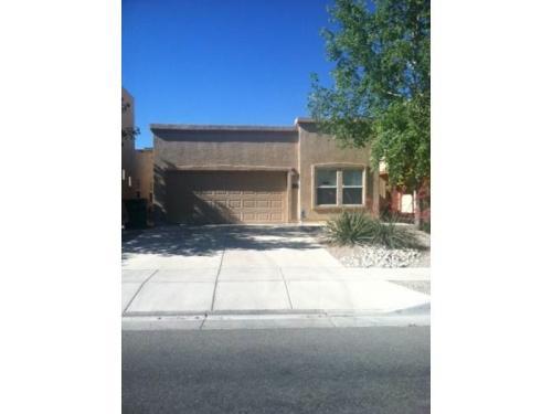4229 SE High Mesa Road Photo 1