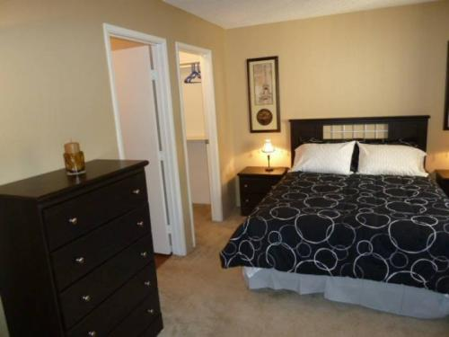 Apartments For Rent On Th Avenue Glendale Az