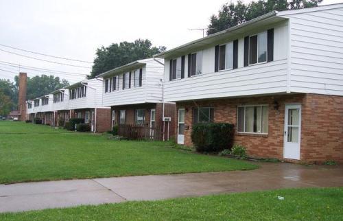 1329 Euclid Avenue Photo 1