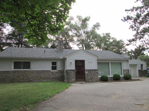 6901 Hubbard Street Photo 1
