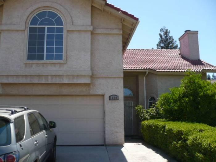 3340 N Dante Avenue, Fresno, CA 93722   HotPads