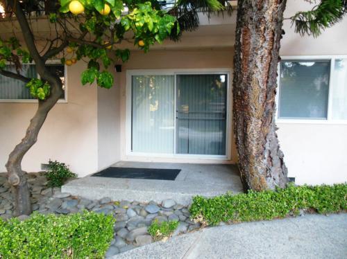 1300 Montecito Avenue Photo 1