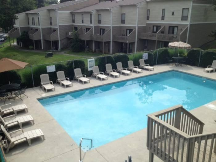 4619 Sunflower Road Apt 27, Knoxville, TN 37909 | HotPads