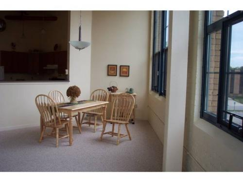 Apartment Unit 110 at 723 S Main Street, West Bend, WI 53095 | HotPads