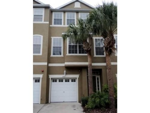 2907 Bayshore Pointe Drive Photo 1