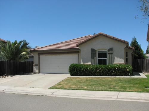 11583 Linday Way Photo 1