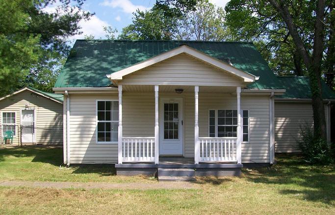 930a Twin Oak Drive Apt A, Murfreesboro, TN 37130   HotPads