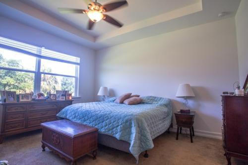 12831 Seaside Key Court Photo 1