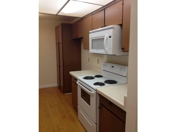 Apartment Unit 48 At 23671 Park Capri, Calabasas, CA 91302 | HotPads