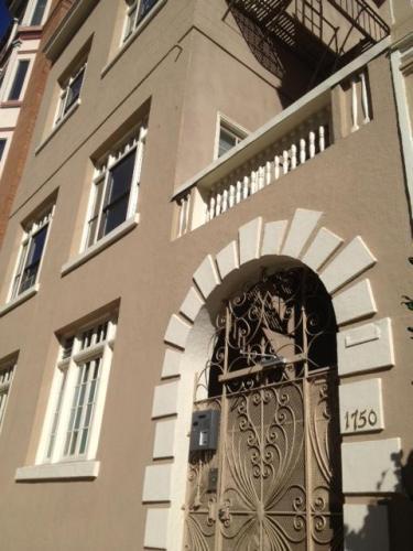 1750 Pacific Avenue #204 Photo 1