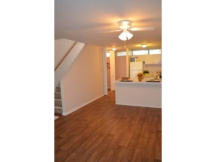 4619 Sunflower Road Apt 124, Knoxville, TN 37909 | HotPads
