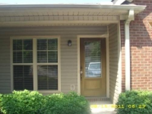 5743 Colony Lane Photo 1