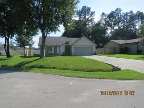 3650 Hampton Glen Place Photo 1