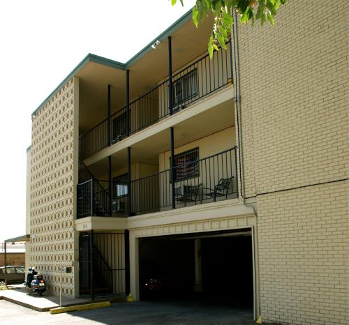Apartments For Rent Nw Okc Ok