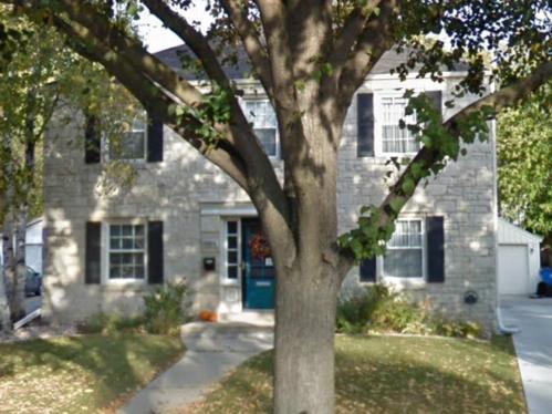 5014 N Bay Ridge Avenue Photo 1