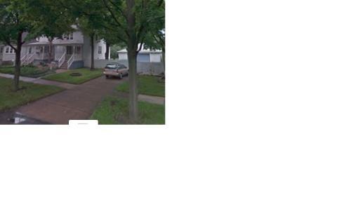 416 Orchard Street Photo 1
