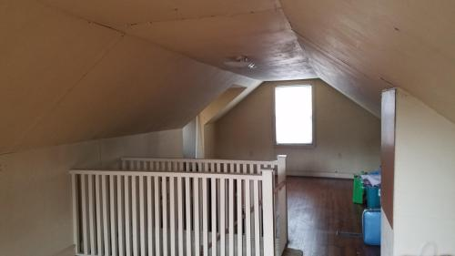 150 Fort Lewis Boulevard #TWO ROOM LOFT Photo 1