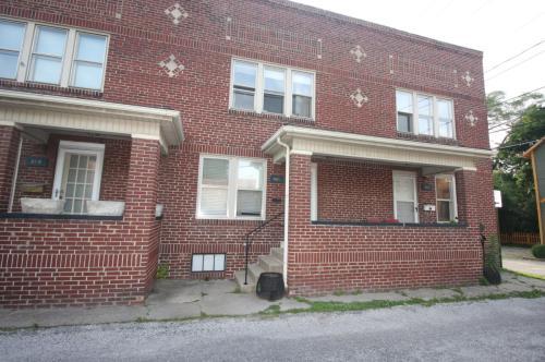 861 Kleiner Avenue Photo 1