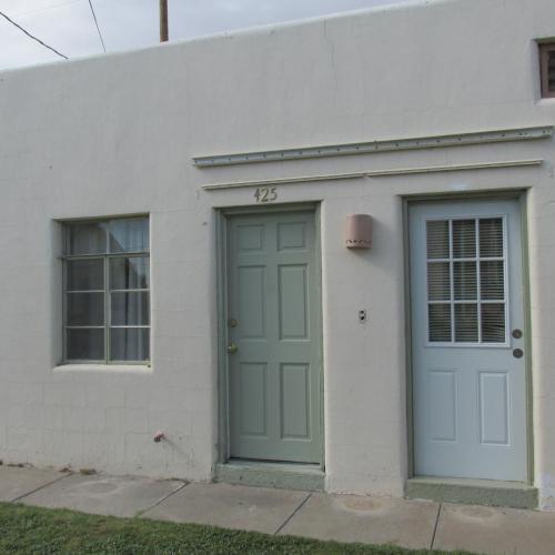 425 N Melendrez Street Photo 1