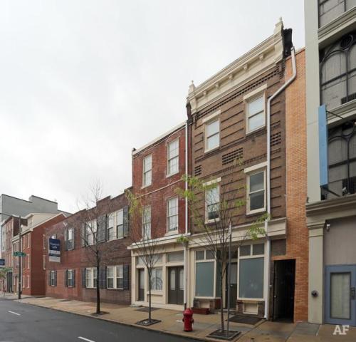 237 N 2nd Street #2D Photo 1