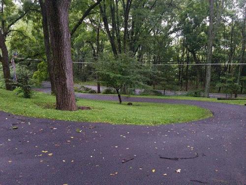 6071 Cherry Valley Road Photo 1